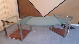 mesa de escritorio para oficina