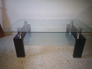 vendo mesa centro salón