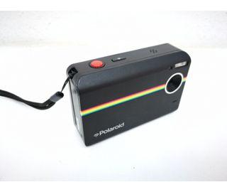 Camara de Fotos Instantanea Polaroid Z2300