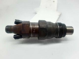 5115588 KCA17S42 Inyector CITROEN ZX BREAK 1.9 D