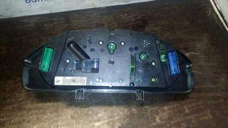 Cuadro instrumentos Ford Galaxy año 2003