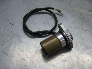 sensor nivel aceite yamaha dragstar 1100