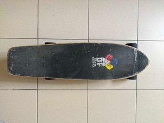 Skate Cruiser (Longboard)