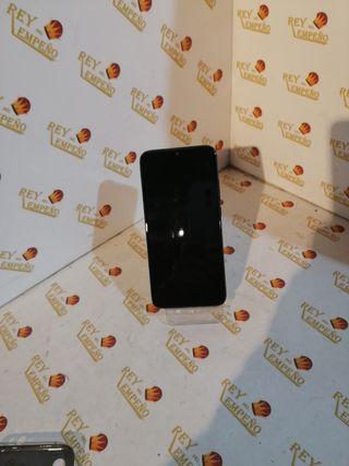 Xiaomi redmi 7 sin cargador 3 GB RAM 32gb Int
