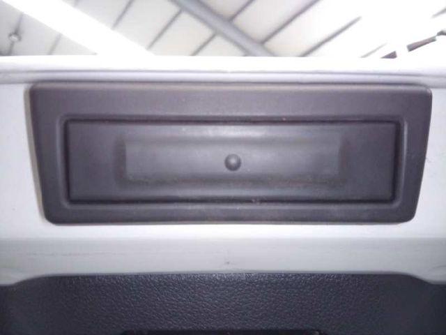 Maneta exterior portón kia niro 2109750