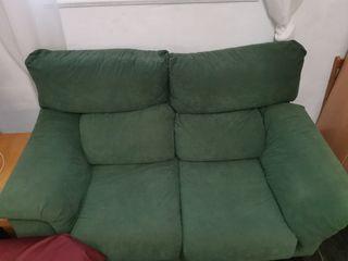 sillón en venta