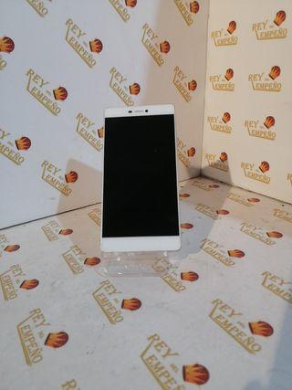 Huawei p8 sin cargador 3gb RAM 16 Inter