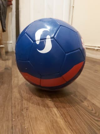 mitre football