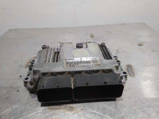 939356 Centralita motor uce FIAT BRAVO (198) 1.9