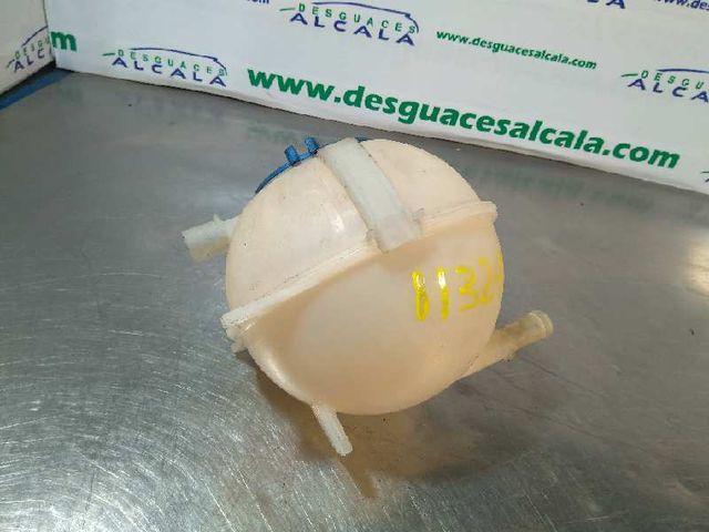 895754 Deposito expansion SEAT IBIZA SC (6P5) 25