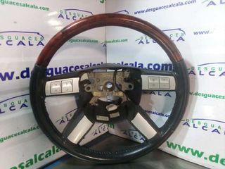 913593 Volante CHRYSLER 300 C 3.0 CRD Año 2004