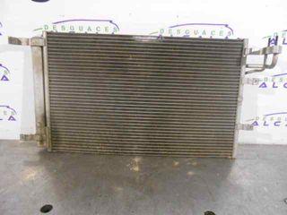 181967 Radiador aire acondicionado KIA CERATO 2.0