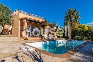 Chalet en venta de 200 m² Calle Romero, 43530 Alca