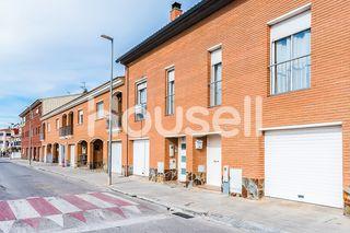 Chalet en venta de 260 m² Avenida Verge del Remei,