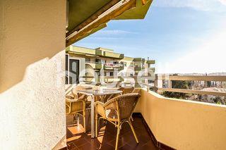 Piso en venta de 127 m² Vía Roma, 43896 Salou (Tar