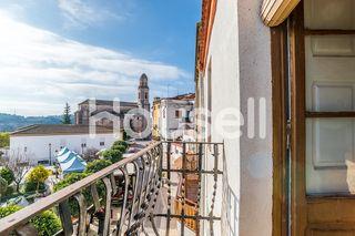 Casa en venta de 370 m² Calle Muralla, 43144 Vallm