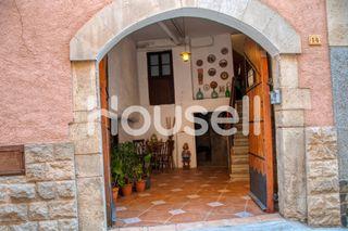 Casa en venta de 340m² en Calle Menendez i Pelayo,
