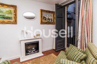 Casa en venta de 150 m² Calle Portal del Bou, 4373