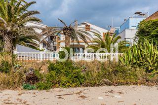 Casa en venta de 100 m² Calle Xaloc, 43883 Roda de