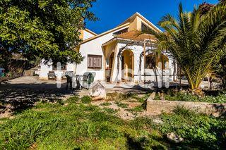 Casa en venta de 120 m² Calle Caimada (Urb. Mas de