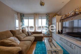 Piso en venta de 96 m² Calle Dhorta Gran, 43006 Ta