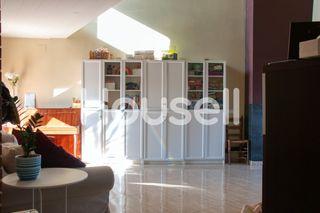 Casa en venta de 314m² en Calle Nord, 43424 Sarral