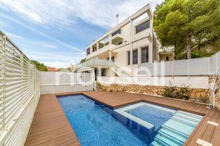 Casa en venta de 605 m² Calle Marinada, 43007 Tarr