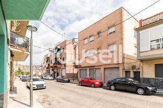 Piso en venta de 75m² en Calle Gandesa, 43006 Tarr