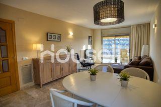 Piso en venta de 149 m² Calle del César, 43840 Sal