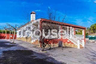 Casa en venta de 120 m² Calle de la Peluda (Serrad