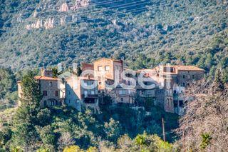 Casa en venta de 231 m² Calle Eduard Toda, 43773 A