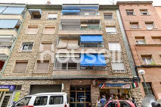Piso en venta de 83m² en Calle Taquígraf Martí, 43