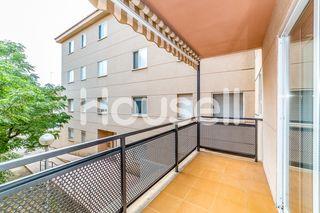 Piso en venta de 106m² en Calle Dels Castells, 438