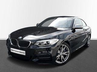 BMW Serie 2 M235i