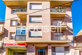 Piso en venta de 82m² en Calle Mossen Serret, 4344