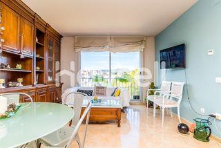 Piso en venta de 92 m² Calle Carles Cardó, 43800 V