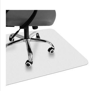 Alfombrilla silla escritorio