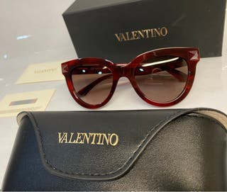Gafas de sol mujer VALENTINO