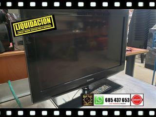 """Television Samsung de 32"""""""