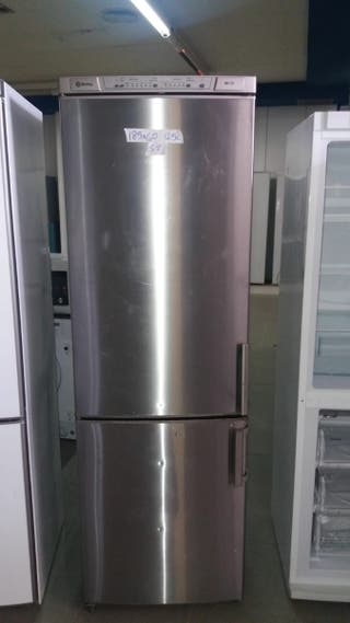 COMBI BALAY 1,85X60CM INOX