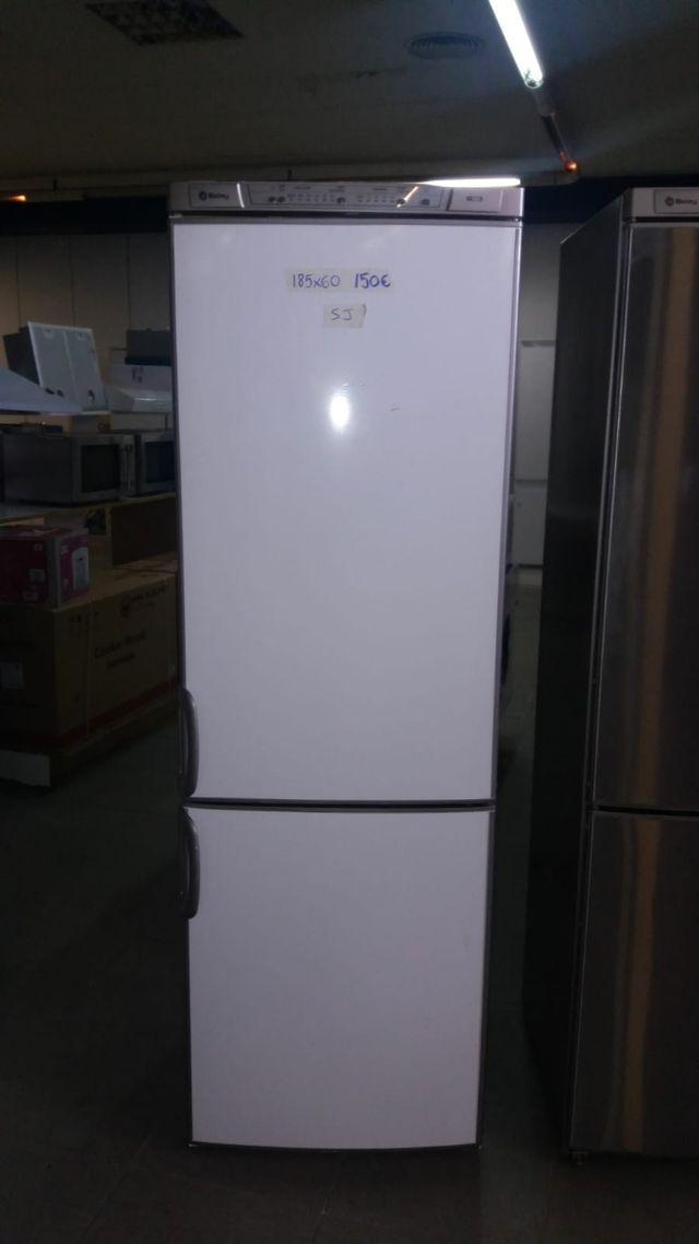 COMBI BALAY 1,85X60CM