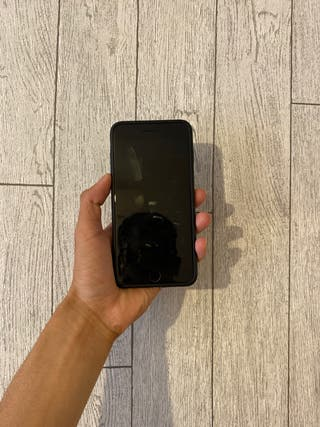 APPLE IPHONE 7PLUS 128gb HOME BUTTON NOT WORKING