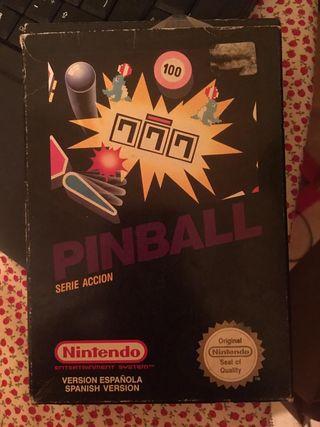 Juegos Nintendo