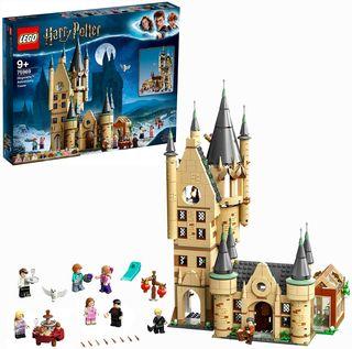 LEGO 75969 HARRY POTTER NUEVO