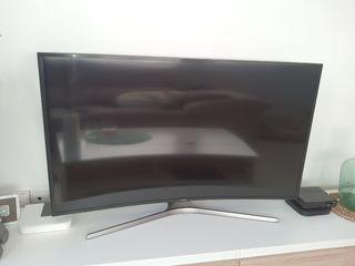 tv 49pulgadas