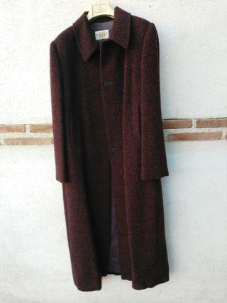 abrigo largo Tintoreto