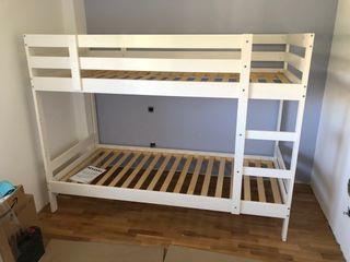 Montador de Muebles IKEA a Domicilio en Madrid en WALLAPOP