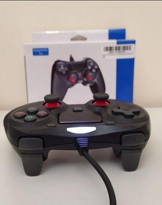 Mando PS4 PS3 PC