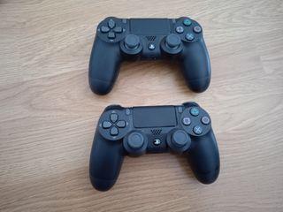mando de Play