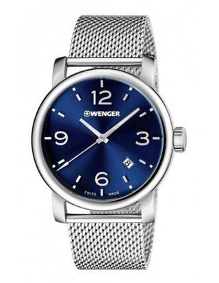Reloj Wenger